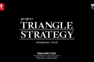project-triangle-strategy