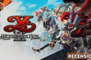 ys-ix-monstrum-nox-cover