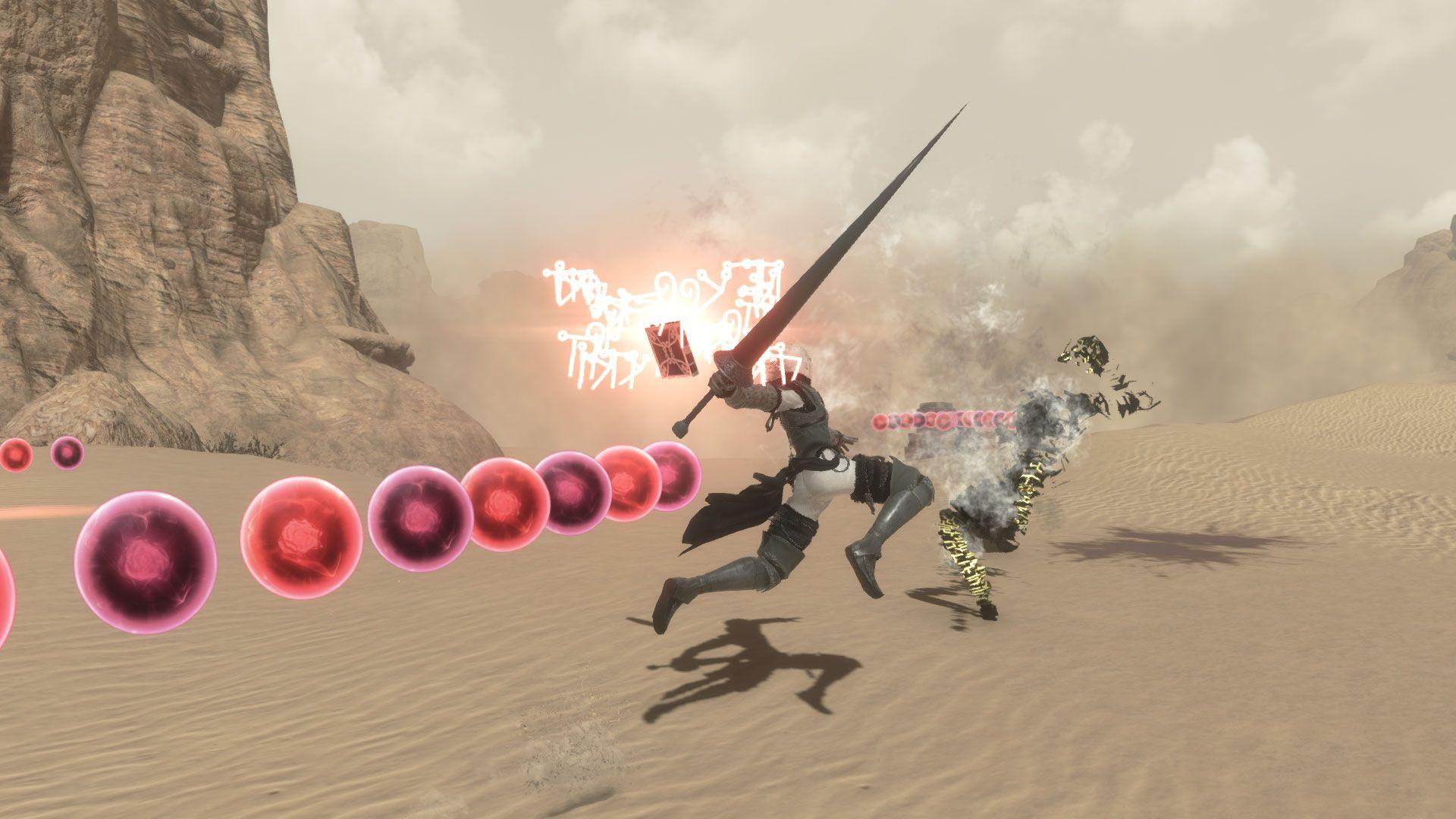 nier-replicant-combattimento