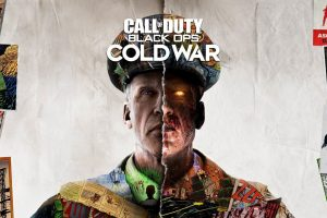 Call-of-Duty-Balck-Ops-Cold-War-Zombies