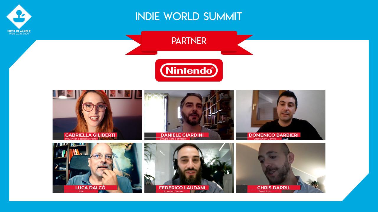 indie-world-summit-nintendo-first-playable