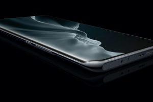 Xiaomi Mi 11 5G colore nero