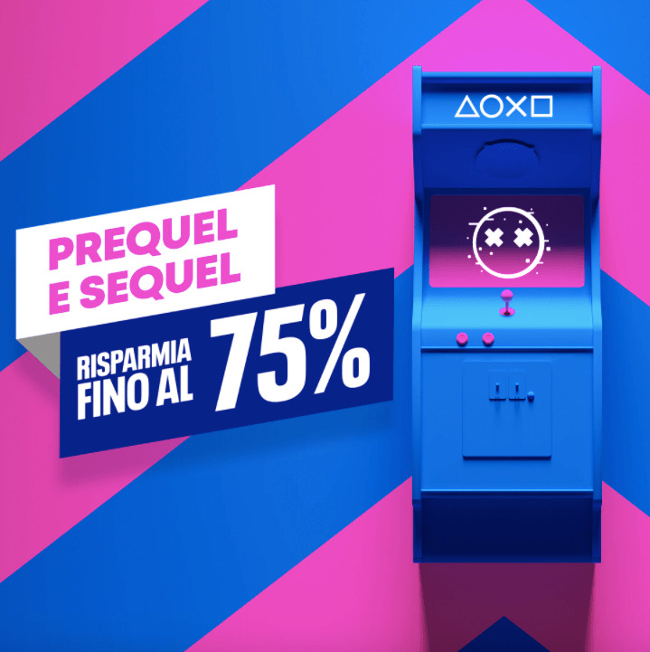 promo-playstation-store