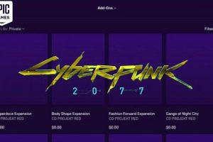 cyberpunk-2077-leak