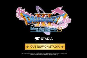 dragon-quest-xi-stadia