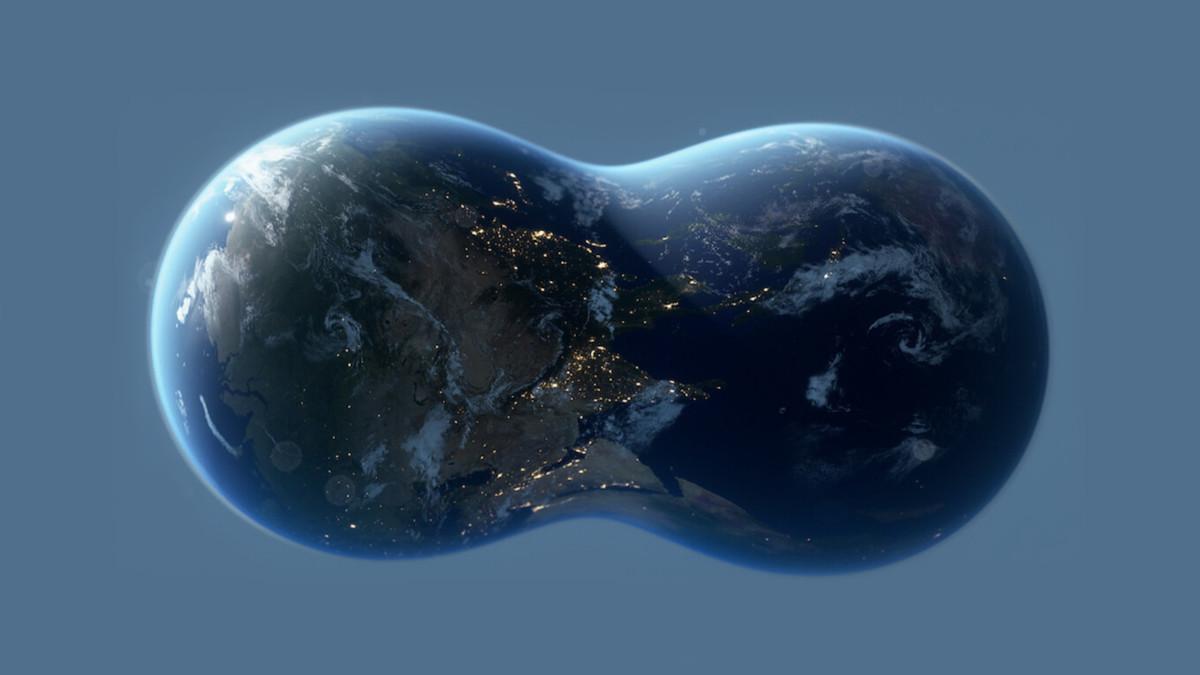 earth2 logo