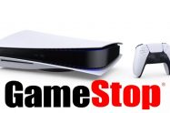 gamestop-ps5