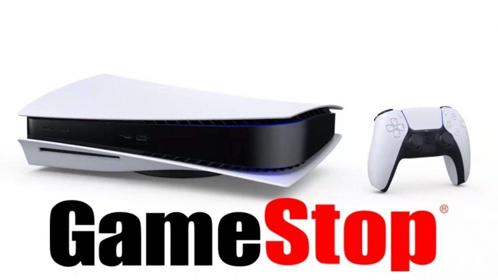 gamestop-ps5