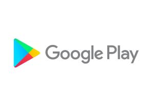 google play store titolo