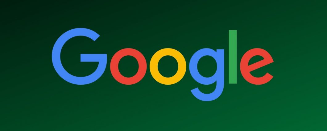 google wolverine corpo