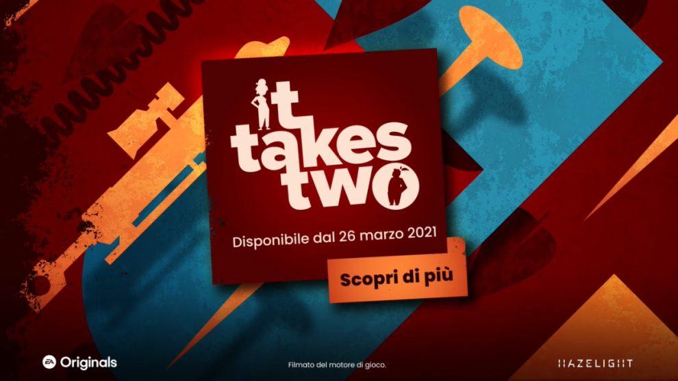 it-takes-two