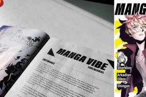 copertina_manga_vibe