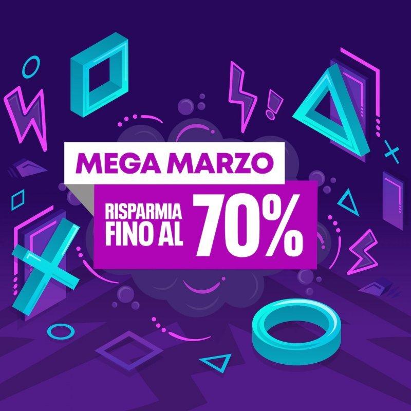 megamarzo-playstation-store-schermata-sconti