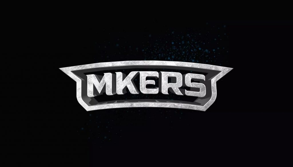 mkers-logo