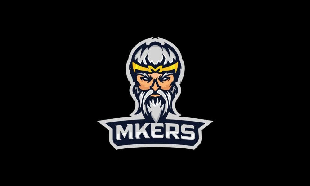logo team mkers