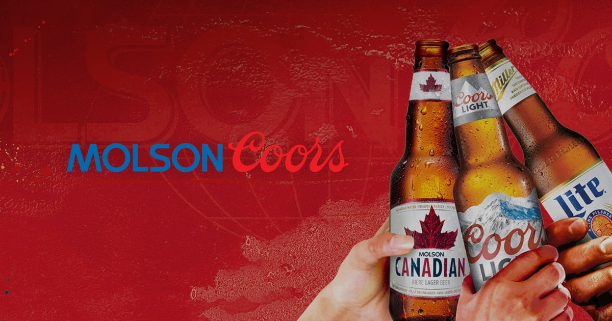 molson-coors-birra