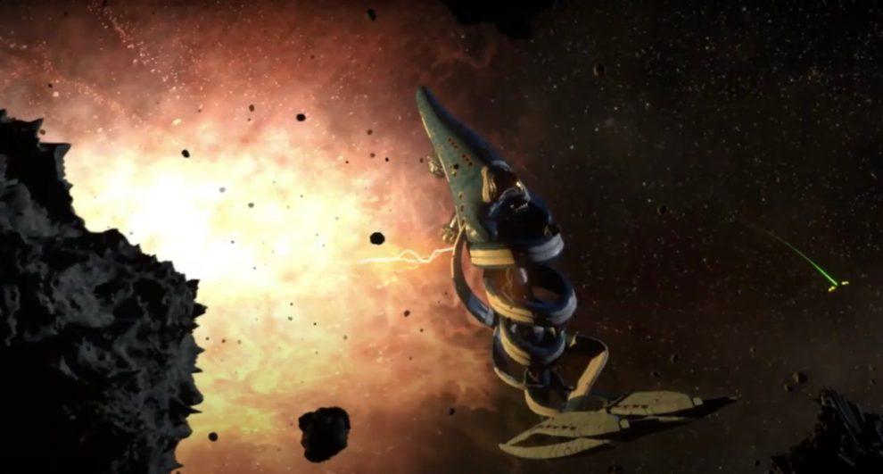 nebulae-schermata-trailer