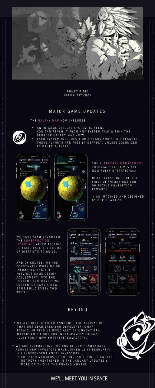 nebulae-ultimo-aggiornamento-febbraio-2021