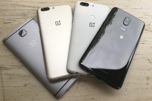 oneplus nord 2 smartphones
