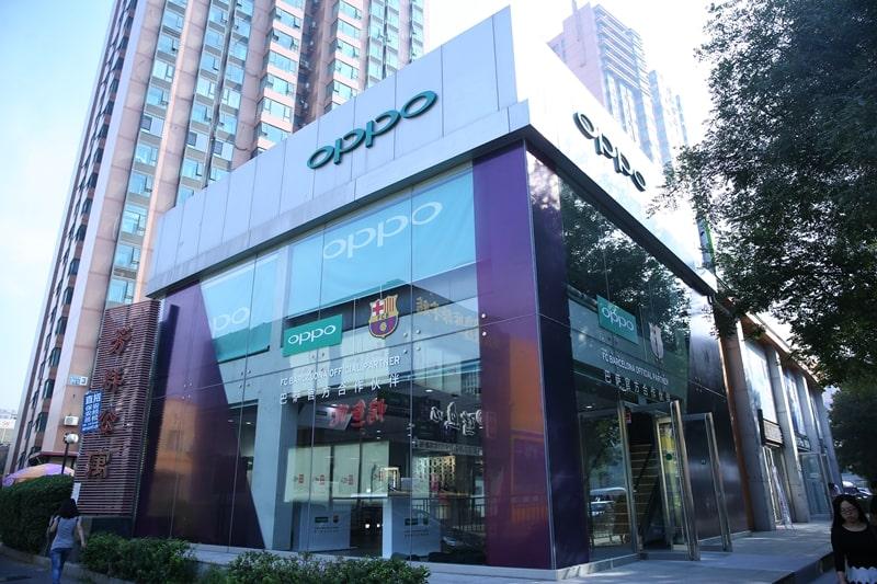 oppo headquarters-min