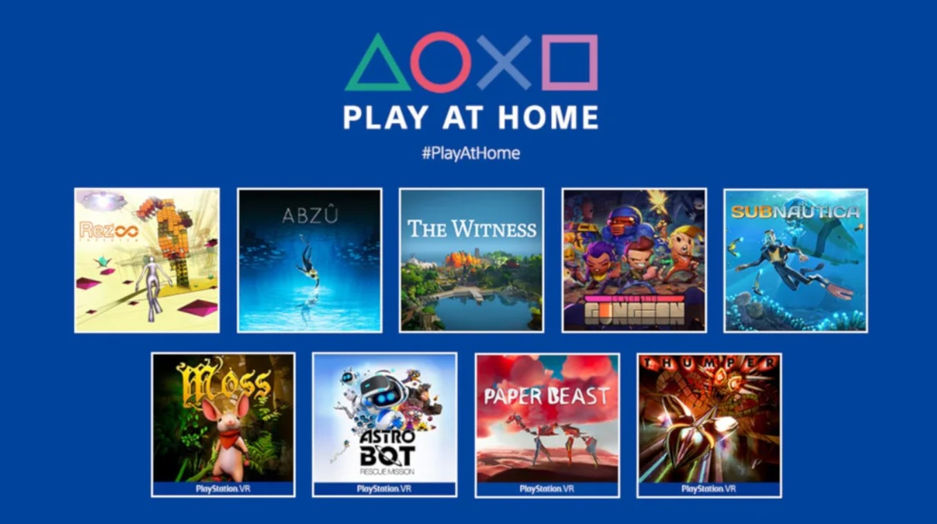 playstation-update-play-at-home