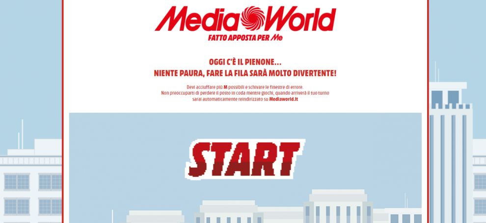 ps5-mediaworld-sito