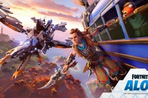 fortnite-x-horizon-aloy