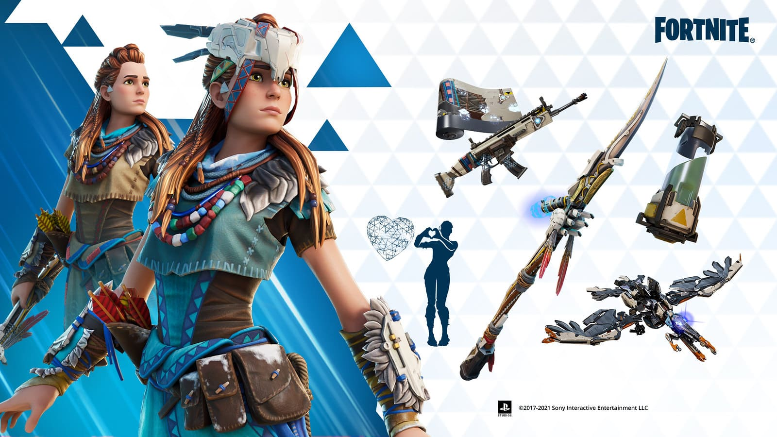 aloy-di-horizon-su-fortnite