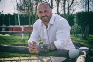 Matteo Zorzato Ortago e-commerce frutta e verdura