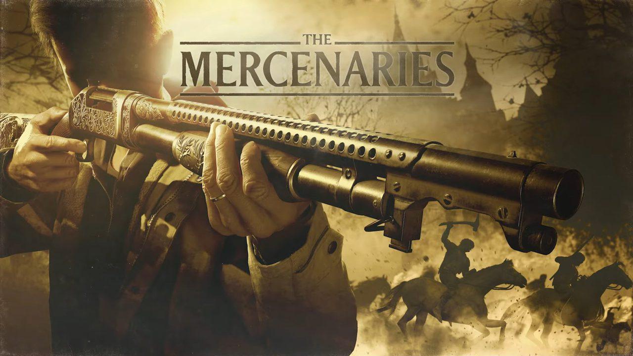 Resident-Evil-Village-mercenari