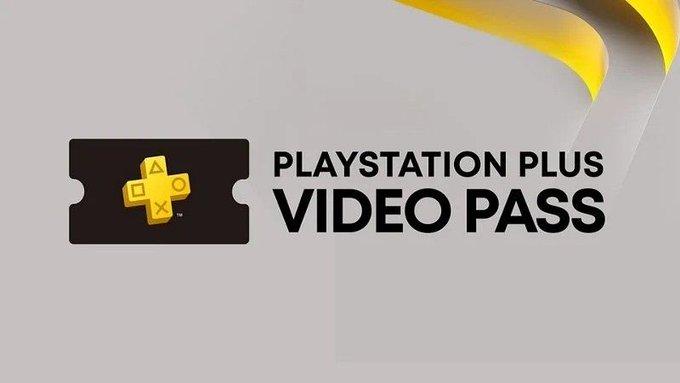SONY-VIDEO-PASS