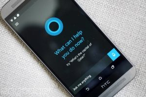 cortana android ios titolo 1