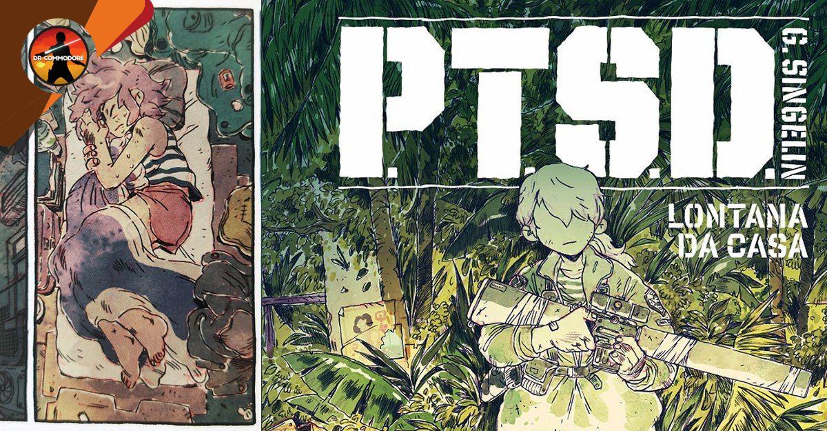 cover_ptsd_drc