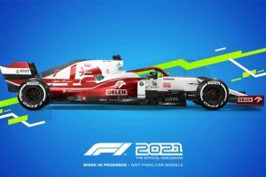 f1-2021-alfa-romeo