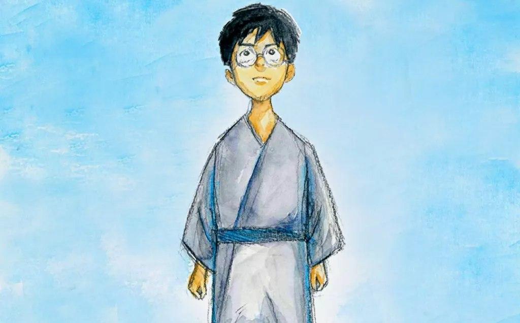 how do you live? nuovo film di Hayao Miyazaki