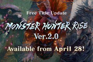 monster-hunter-rise-update