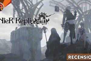 nier-replicant-copertina