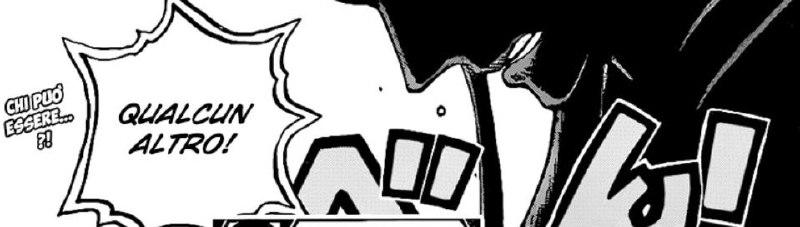 One Piece 1004