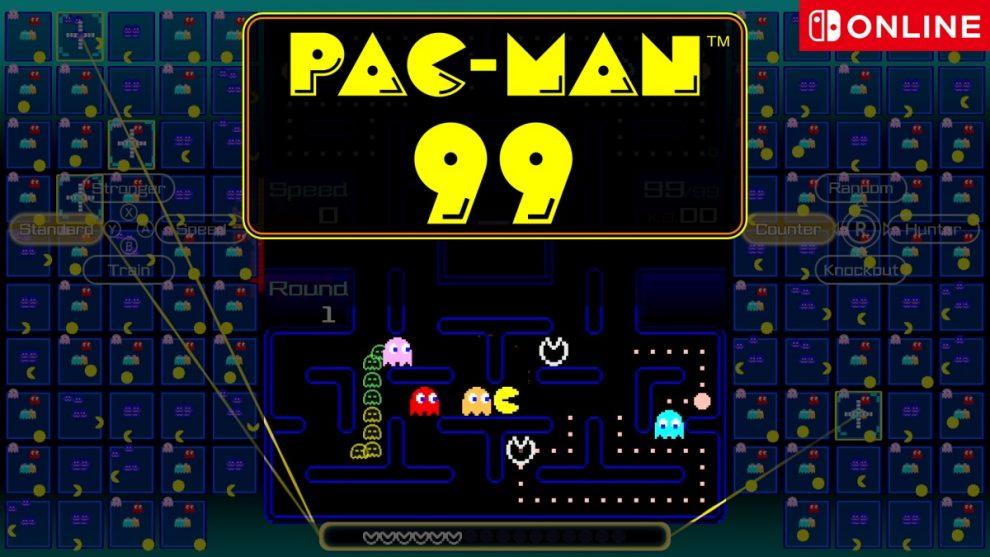 pac-man-99