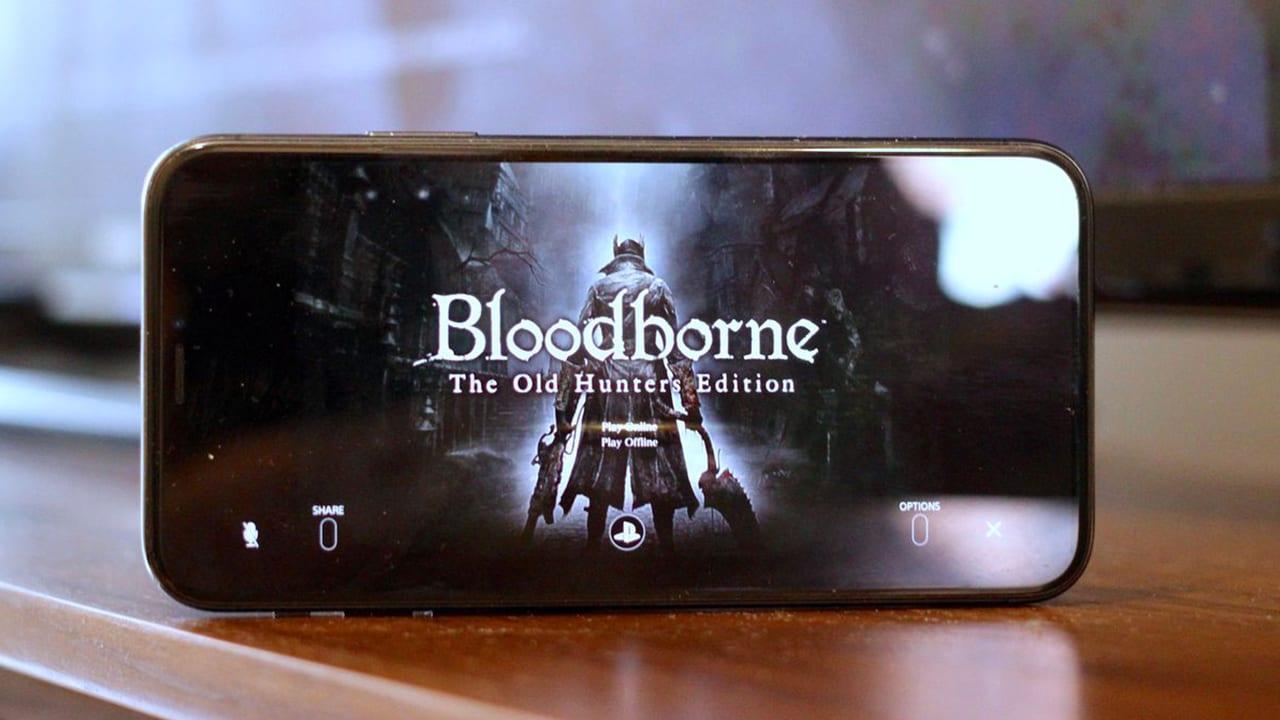 playstation-su-smartphone