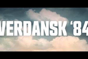 call of duty warzone trailer verdanskx