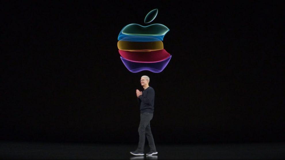apple-ransomware
