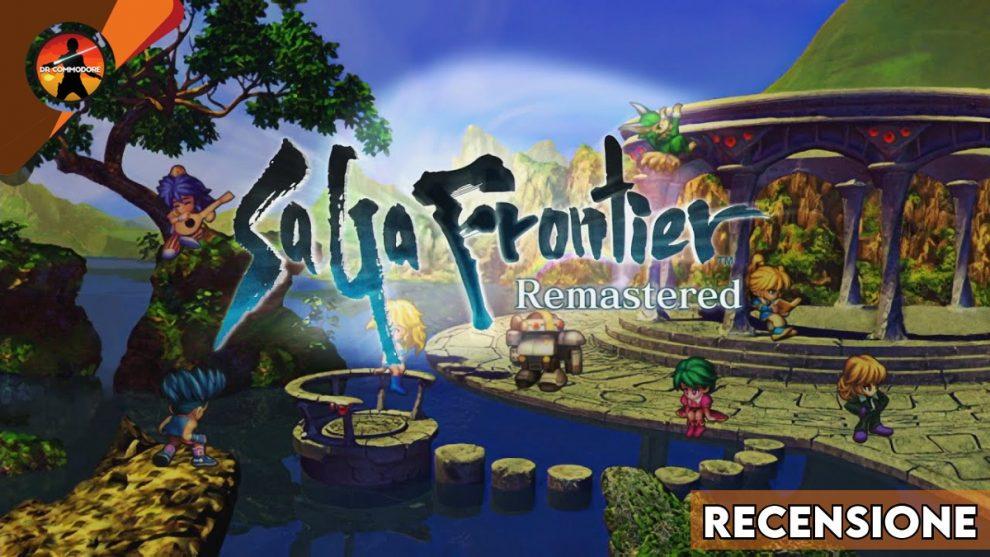 saga-frontier-remastered-copertina