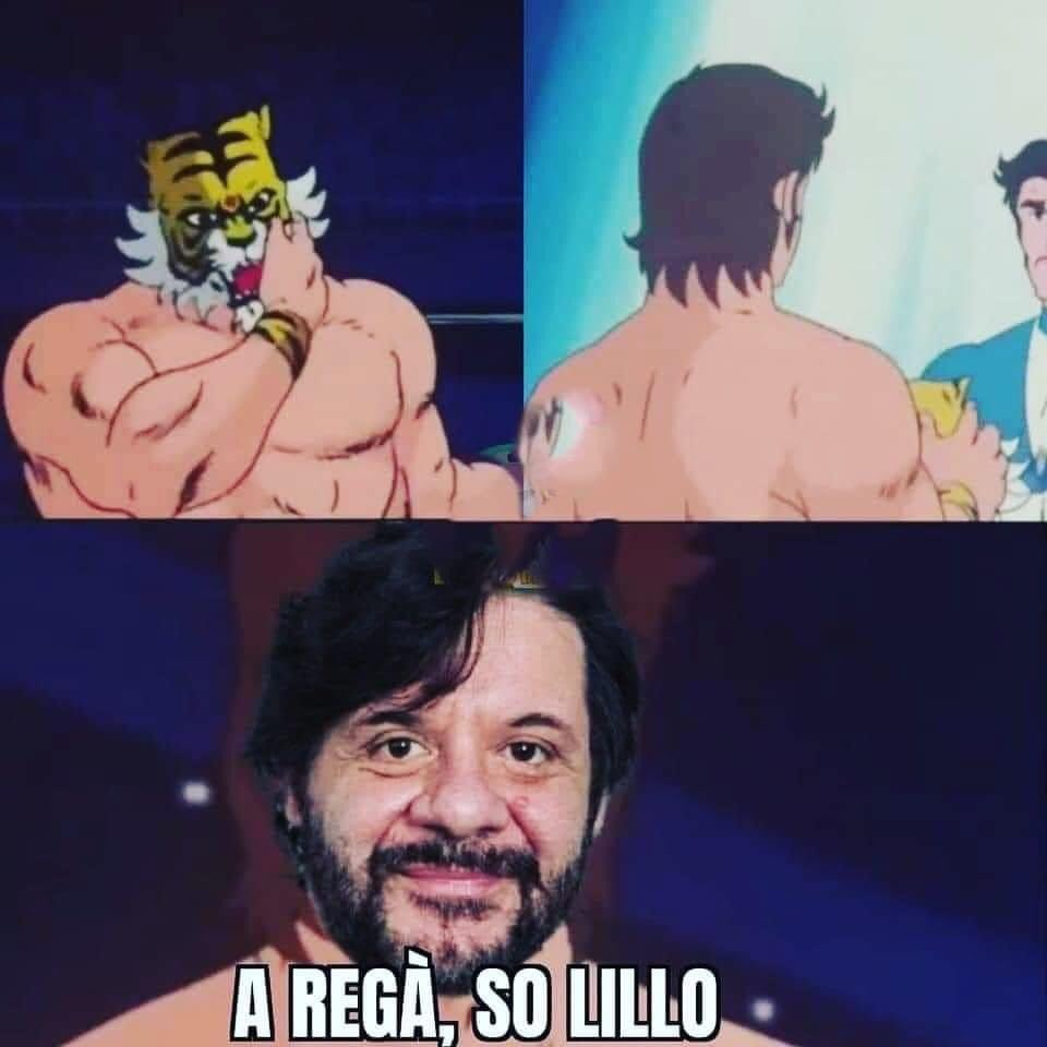 so lillo meme 1