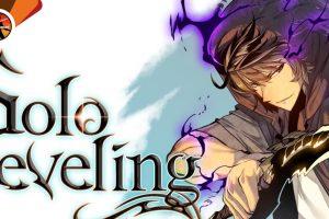 Solo Leveling, Star Comics, prime impressioni