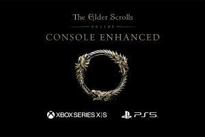 the elder scrolls online enhanced