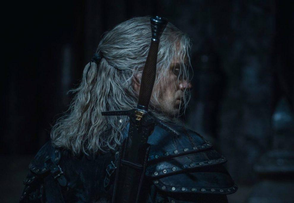 netflix-the-witcher