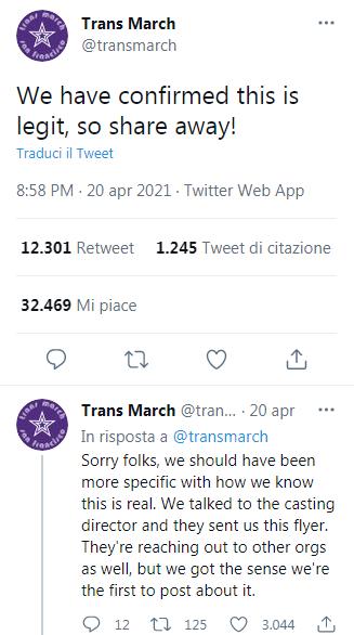 post twitter transmarch