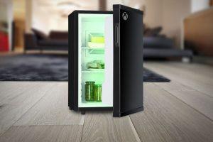 xbox mini frigo titolo