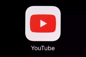 youtube controllo qualità titolo